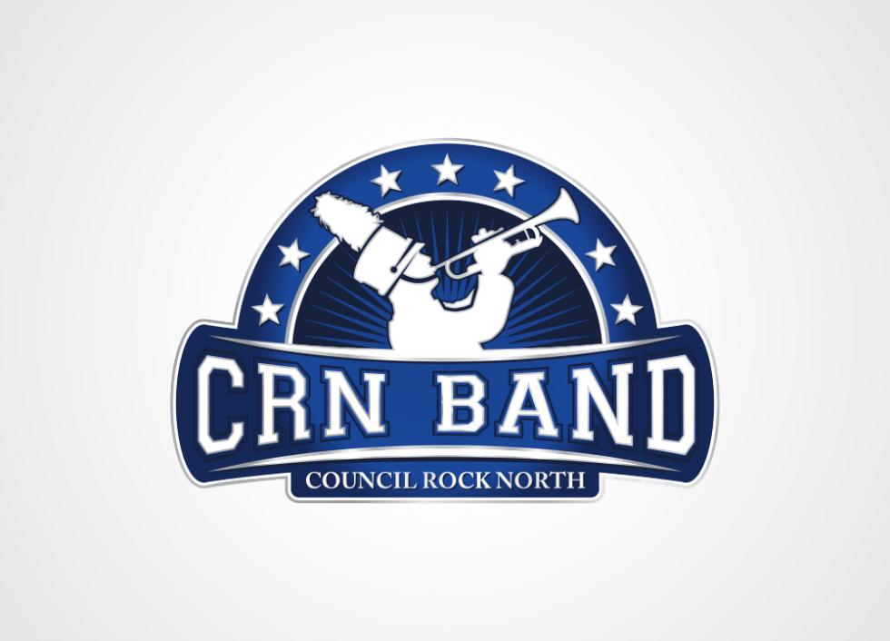 CouncilRockNorth1