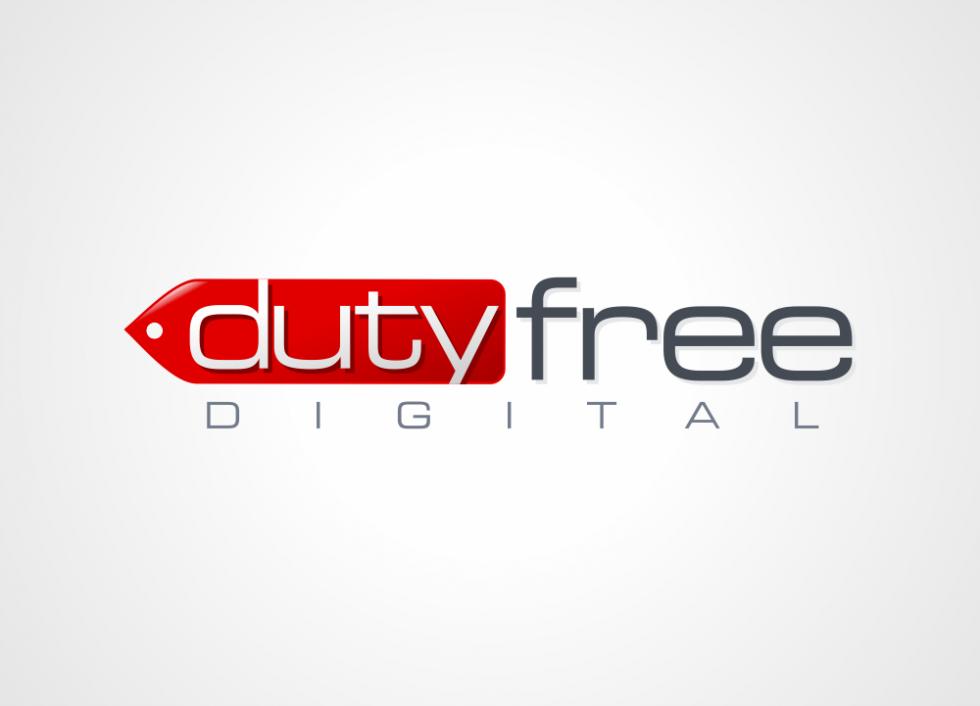 DutyFreeDigital1