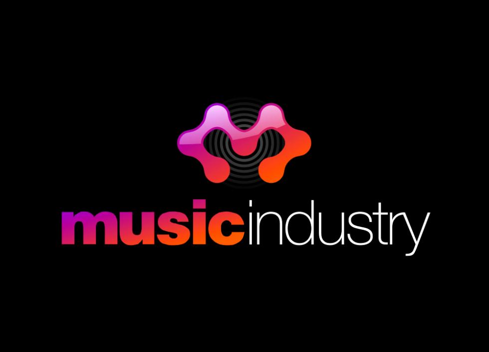MusicIndustry1