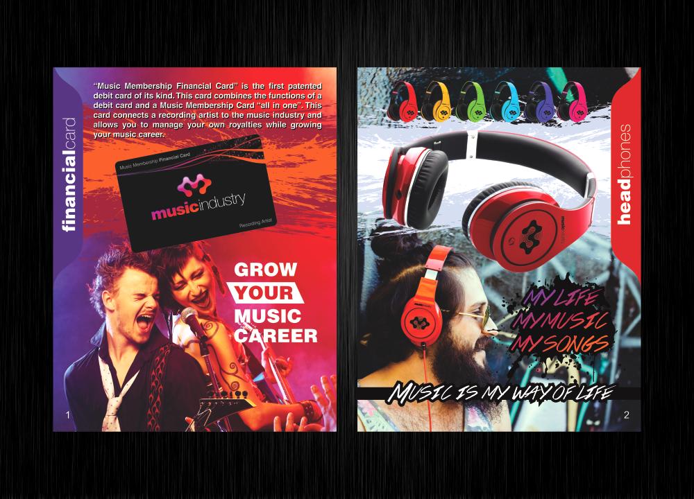 MusicIndustry5