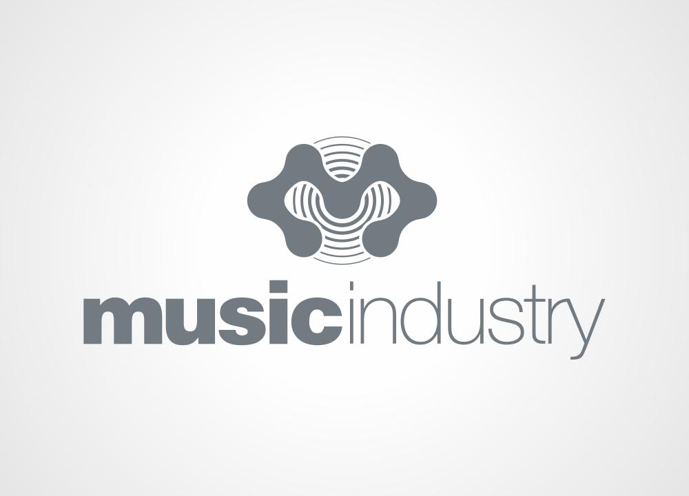 MusicIndustry9