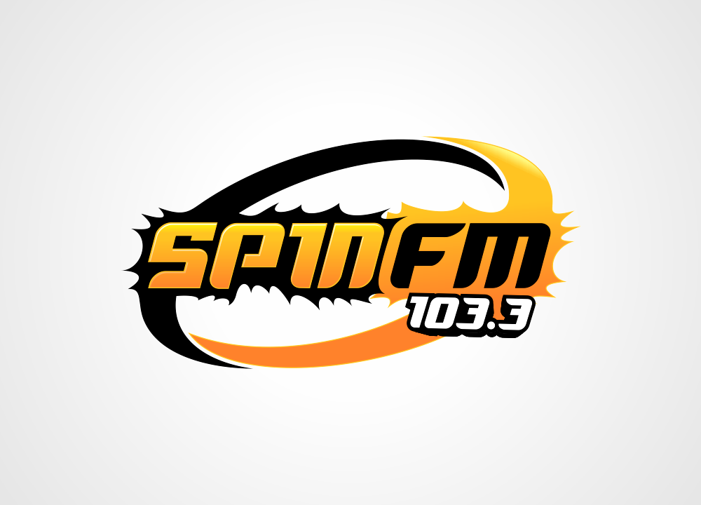 MusicRadio5