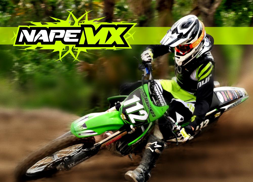 NapeMX2