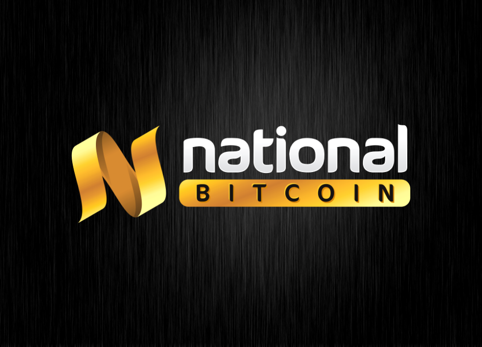 NationalBitcoin1