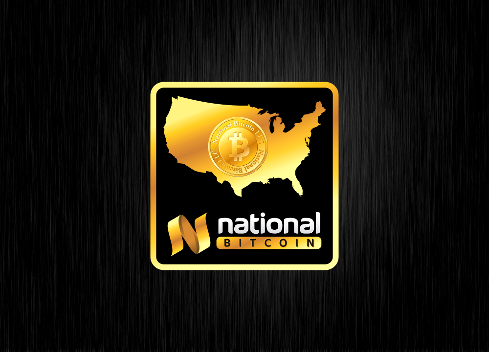 NationalBitcoin2