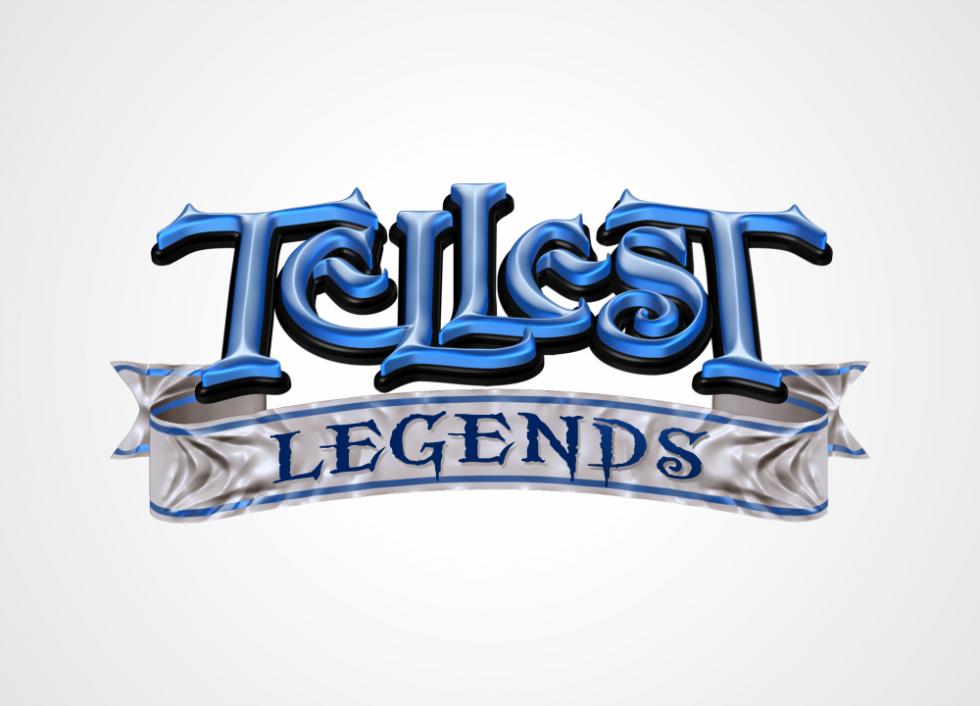 Tellest1