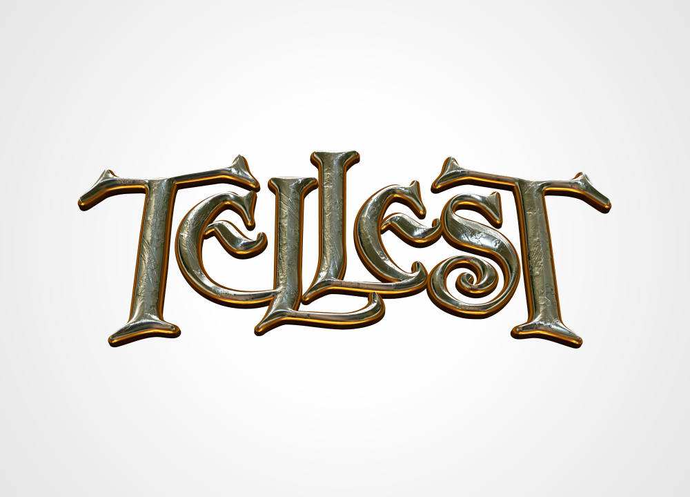 Tellest12