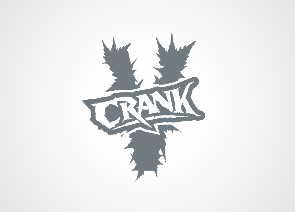 V-Crank4